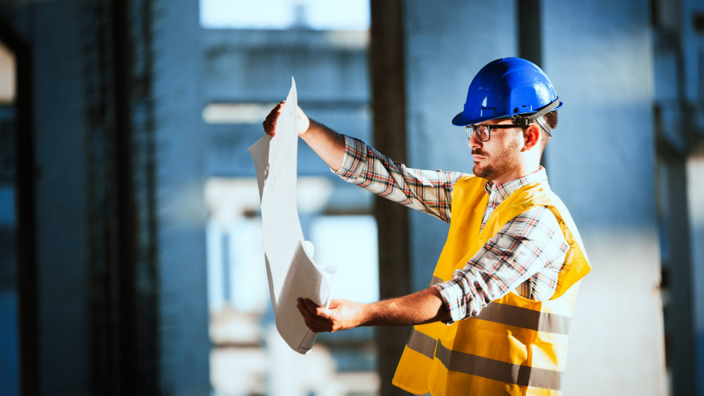 Contract Administrations - Dartford, Kent Project Management